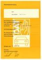 zertifikat-03