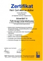zertifikat-04