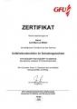 zertifikat-gfu